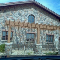 Photo taken at Olive Garden by Jeff H. on 3/2/2012