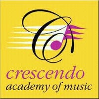 Photo taken at Crescendo Musik by MEDY T. on 3/16/2012