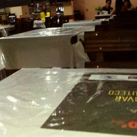 Foto tirada no(a) Bar do Bode por Nícollas R. em 4/21/2012