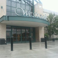 Photo taken at Westroads Mall by Sue G. on 6/23/2012