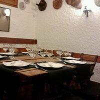 Foto tomada en La Taberna de Lesseps por Salvador M. el 3/19/2012