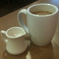Photo taken at Denny's by Larry S. on 8/14/2012