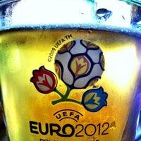 Photo taken at The Harp & Celt Restaurant & Irish Pub by Jim H. on 6/15/2012