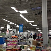 Photo taken at Sam's Club by Kevin N. on 5/4/2012