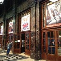 """Foto scattata a The Space Cinema """"Milano Odeon"""" da Moises C. il 7/7/2012"""