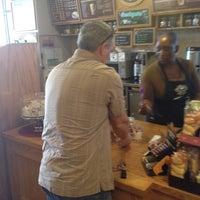 Photo taken at The Coffee Bean & Tea Leaf by Darryll B. on 5/9/2012