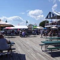 Captain's Cove Restaurant - West End - West Side - Bridgeport, CT