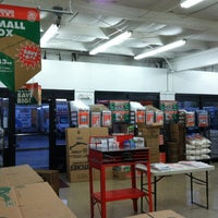 ... Photo Taken At U Haul Moving U0026amp;amp; Storage Of Hialeah By David