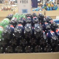 Photo taken at Publix by Toon B. on 3/7/2012