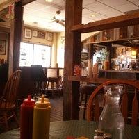 Photo taken at Pug Mahon's Irish Pub by Eric W. on 6/21/2012
