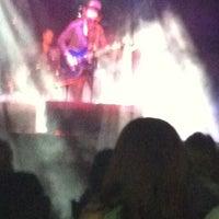 Photo taken at Ovation by Kelly M. on 7/1/2012