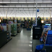 Photo taken at Hobby Lobby by Joseph T. on 3/28/2012