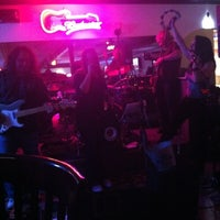 Photo taken at Outlaws Bar And Grill by Steve P. on 5/26/2012