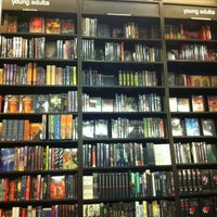 Photo taken at Fully Booked by Samantha I. on 8/29/2012