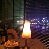 3/27/2012にmode s.がFelixで撮った写真