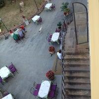 Foto scattata a Villa Cheli da Stefania R. il 8/11/2012