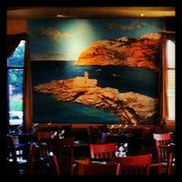 Das Foto wurde bei Nick's Taverna von Brambleton B. am 7/21/2012 aufgenommen