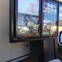 Photo taken at Starbucks by Kyle L. on 6/28/2012