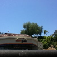 Photo taken at AMPM by Porter S. on 5/28/2012