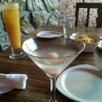 Photo taken at Fressen by Sarmela D. on 7/24/2012