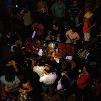 Photo taken at Armazém do Pereira by Matheus L. on 7/2/2012