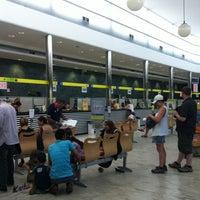 Foto scattata a Poste Italiane da iamArthur  il 6/18/2012