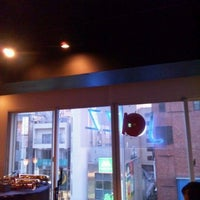 Photo prise au ジャズ&ライブバー ソフトウインド (softwind) par Masaya I. le8/18/2012