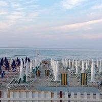 Foto scattata a Ristorante da Carlo da Ilaria M. il 6/24/2012