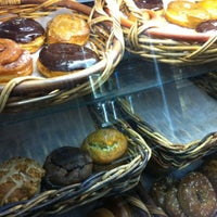 Photo taken at Main Street Deli by shanna s. on 8/16/2012