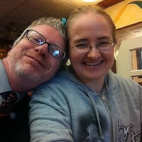 Photo taken at Friendly's Restaurant by Rus J. on 3/25/2012