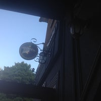 Photo taken at McCarold's by HelFleur on 6/24/2012