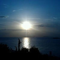 Photo taken at The Westin Athens by Dimitris K. on 5/13/2012