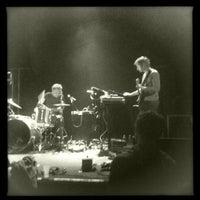 Photo taken at Le Grand Mix by Johann L. on 6/5/2012
