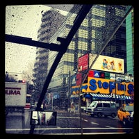 Photo taken at Step IN Step 吉祥寺店 by nongtang on 3/17/2012