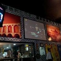 Photo taken at Lapa by Renata M. on 7/8/2012