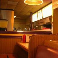 Photo taken at Jester's Fast Food by ÐΛΠIΞL Ř. on 5/31/2012