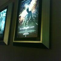 Photo taken at Studio XXI by Tenri K. on 8/4/2012