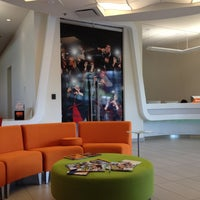 Photo taken at BCLC Marketing & Sales Office by Neil G. on 7/18/2012