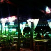 Photo taken at Restoran Man Tomyam by Zul on 3/18/2012