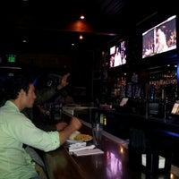Photo taken at Offshore Tavern & Grill by Ray Y. on 3/14/2012