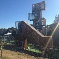 Photo Taken At Blaxland Riverside Park By Vittorio A On 7 3 2012
