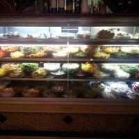 5/18/2012 tarihinde Berk T.ziyaretçi tarafından Cunda Sahil Restaurant'de çekilen fotoğraf