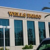 photos at wells fargo dealer services irvine ca. Black Bedroom Furniture Sets. Home Design Ideas