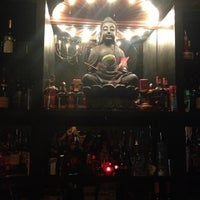 Photo taken at Bu Da Lounge by Rara v. on 6/27/2012