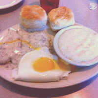 Photo taken at Tubby's Diner by Catherine S. on 6/23/2012