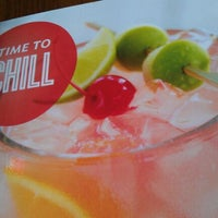 Photo taken at Applebee's Grill + Bar by Melody L. on 6/2/2012