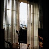 5/11/2012 tarihinde Philziyaretçi tarafından Ece Saray Marina Resort'de çekilen fotoğraf