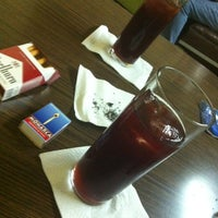 Photo taken at Bar Capri by David M. on 3/17/2012