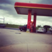 Photo taken at Sheetz by Amy G. on 5/7/2012