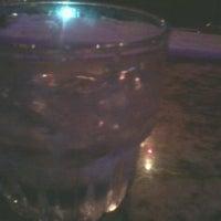 Photo taken at Karma Lounge by William G. on 3/23/2012